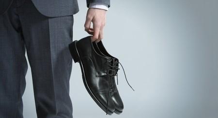 Most-Comfortable-Dress-Shoes-Mens (1)